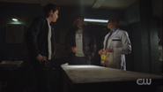 RD-Caps-3x19-Fear-The-Reaper-29-Archie-Mad-Dog-Dr.-Patel