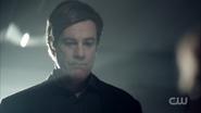 Season 1 Episode 12 Anatomy of a Murder Cliff in the basement