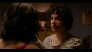 KK-Caps-1x05-Song-for-a-Winters-Night-92-Jorge