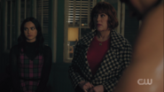 RD-Caps-5x01-Climax-87-Veronica-Mary