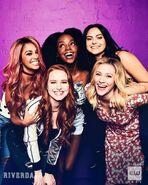 RD-S3-Madelaine-Petsch-Vanessa-Morgan-Ashleigh-Murray-Camila-Mendes-Lili-Reinhart