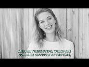 Riverdale - My CW Story- Julia - The CW