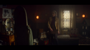 CAOS-Caps-2x01-The-Epiphany-06-Sabrina