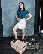 RD-S4-TVLine-Exclusive-Comic-Con-Portraits-2019-Camila-02
