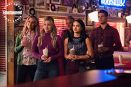 RD-S5-First-Look-Time-Jump-Alice-Betty-Tom-Veronica-Kevin