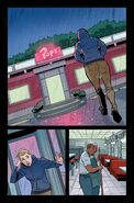 Riverdale 6 Preview (1)