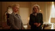 KK-Caps-1x01-Pilot-75-Gloria-Mrs-Lacy