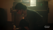 RD-Caps-2x01-A-Kiss-Before-Dying-162-Geraldine-Grundy