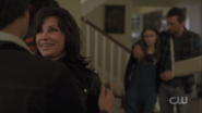 RD-Caps-3x19-Fear-The-Reaper-123-Gladys