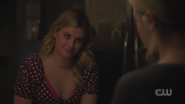 RD-Caps-5x05-Homecoming-55-Polly