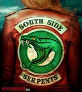 RD-S2-Promotional-Image-Cheryl-Blossom-Southside-Serpent