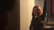 RD-Caps-2x05-When-a-Stranger-Calls-62-Cheryl