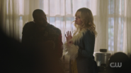 RD-Caps-5x05-Homecoming-68-Polly