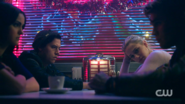 RD-Caps-2x09-Silent-Night-Deadly-Night-142-Veronica-Archie-Betty-Jughead