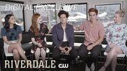 Riverdale Favorite Scenes The CW