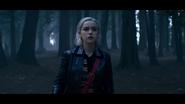 CAOS-Caps-2x01-The-Epiphany-73-Sabrina
