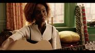KK-Caps-1x09-Wishin-&-a-Hopin-51-Josie