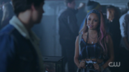 RD-Caps-2x03-The-Watcher-in-the-Woods-24-Toni