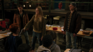 RD-Caps-4x07-The-Ice-Storm-67-Bill-Darla-Fagan-Archie