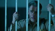 Season 1 Episode 13 The Sweet Hereafter Sheriff Keller (3)