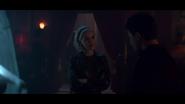 CAOS-Caps-2x01-The-Epiphany-121-Sabrina