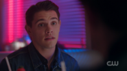 RD-Caps-2x14-The-Hills-Have-Eyes-93-Kevin