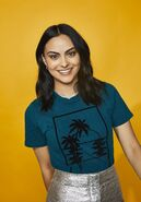 RD-S4-Getty-Images-Comic-Con-Portraits-2019-Camila-02
