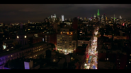 KK-Caps-1x10-Gloria-68-New-York-City