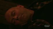 RD-Caps-2x09-Silent-Night-Deadly-Night-135-Mr.-Svenson-Black-Hood