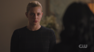 RD-Caps-3x19-Fear-The-Reaper-124-Betty