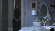 RD-Caps-2x04-The-Town-That-Dreaded-Sundown-84-Hermione