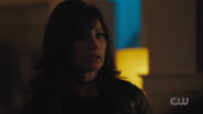 RD-Caps-3x19-Fear-The-Reaper-02-Gladys