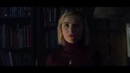 CAOS-Caps-1x01-October-Country-60-Sabrina