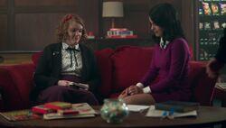 Season 1 Episode 9 La Grande Illusion Ethel Veronica (1).jpg