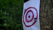 RD-Caps-2x04-The-Town-That-Dreaded-Sundown-15-Target