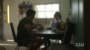 RD-Caps-2x04-The-Town-That-Dreaded-Sundown-57-Jughead-Betty
