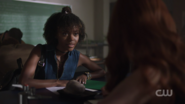 RD-Caps-2x07-Tales-from-the-Darkside-67-Josie