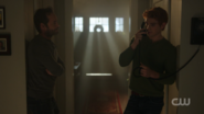 RD-Caps-2x09-Silent-Night-Deadly-Night-153-Fred-Archie