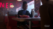 RD-Caps-2x15-There-Will-Be-Blood-75-Josie