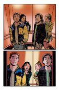 Riverdale 8 Exclusive Sneak Peek 1