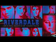 Riverdale S4 - Carry the Torch - KJ Apa (Official Video
