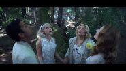 CAOS-Caps-3x04-The-Hare-Moon-88-Ambrose-Sabrina-Hilda-Zelda