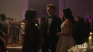 RD-Caps-2x12-The-Wicked-and-The-Divine-92-Abuelita-Archie-Veronica