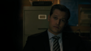RD-Caps-4x16-The-Locked-Room-102-Charles