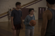 CAOS-P2-Promotional-Images-Harvey-Theo-05