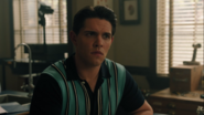 RD-Caps-4x05-Witness-for-the-Prosecution-120-Kevin