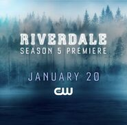 RD-S5-Premiere-Poster