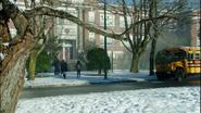 Season 1 Episode 10 The Lost Weekend Riverdale High School