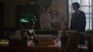 RD-Caps-2x15-There-Will-Be-Blood-117-Betty-Jughead