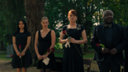 RD-Caps-4x01-In-Memoriam-91-Veronica-Betty-Mary-Pop